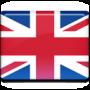 AMA-Xpert-Eye-UK